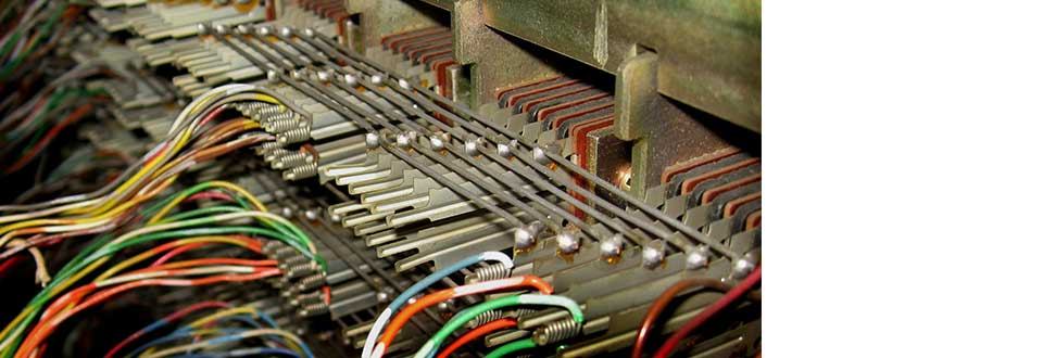 Electrical Contractor Johannesburg | Home